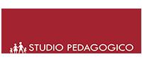 Studio Pedagogico ZeroCento