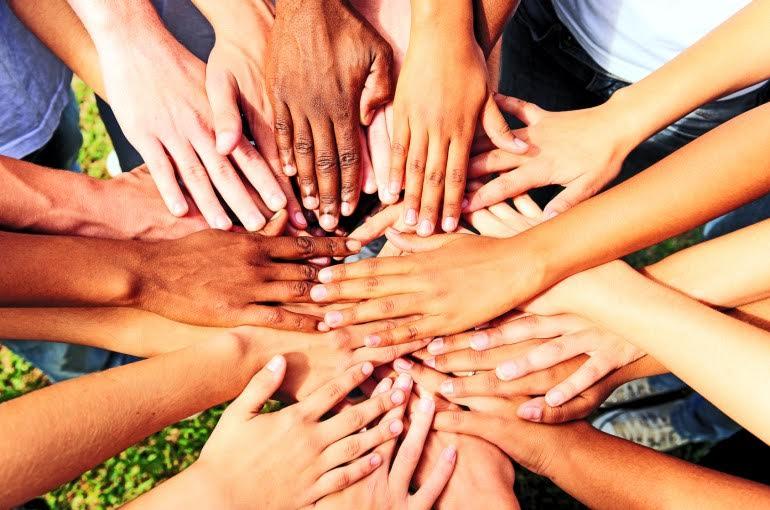 La relazione e la comunicazione Nido/Scuola – Famiglia